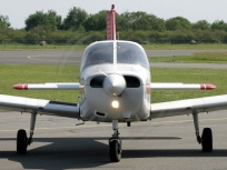 1769 - Piper PA-28-161 Cadet F-GIEP
