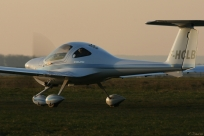 10048 - Diamond DA20-C1 Eclipse F-HCLB