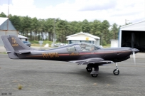 11302 - Lancair 360 PH-BPM