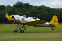 13924 - Ryan PT-22 Recruit F-AZRY