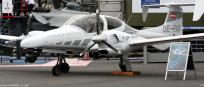 16125 - Diamond DA42 Twin Star OE-FAS
