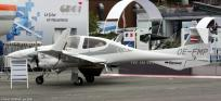 16126 - Diamond DA42 Twin Star OE-FMP