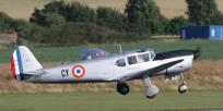 16989 - F-GMCY Nord 1101 Noralpha