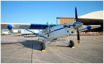 17877 - Pilatus PC6 Turbo Porter 890/MCD