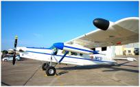 17878 - Pilatus PC6 Turbo Porter 890/MCD