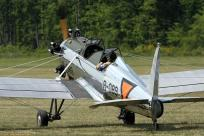 19729 - Ryan PT-22 Recruit F-AZZY