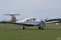 2956 - Piper PA-28 RT-201 T Arrow F-GBTJ