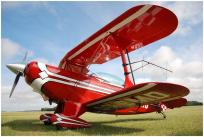20136 - Pitts S-2B OO-SMD