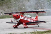 20463 - Pitts Special F-GOMJ