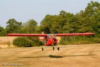 20806 - Best Off Sky Ranger 19 DN