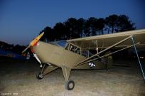 21905 - Piper L-14 Army Cruiser EC-AAP