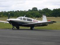 23576 - Mooney M 20 R N11YE