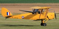 23916 - De Havilland DH 82 Tiger Moth G-ANRM