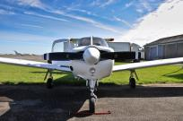 24077 - Piper PA-28 RT-201 Arrow F-GETG
