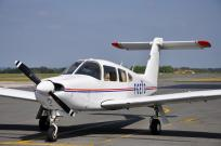 24079 - F-GETG Piper PA-28 RT-201 Arrow