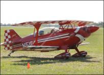 24239 - Pitts S-2C N51PS