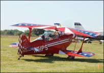 24240 - Pitts S-2C N51PS
