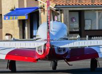 24784 - Mooney M 20 K N231QJ