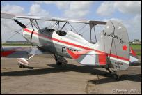 25226 - Stolp SA 750 Acroduster Too F-PRBE
