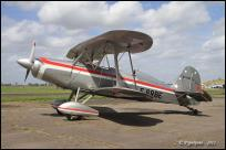 25227 - Stolp SA 750 Acroduster Too F-PRBE