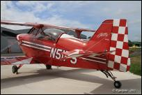 25229 - Pitts S-2C N51PS
