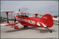 25237 - Pitts S-1S F-AZMV