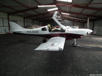 27254 - Lancair 360 PH-HAN