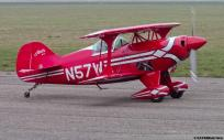 29323 - Pitts S-1T N57W