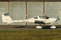 31125 - Diamond DA-20-C1 Eclipse F-HDCG