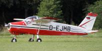 32595 - Bölkow Bo-208 Junior D-EJMB