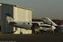 32843 - Beech 90 King Air F-GHUV