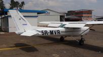32903 - Cessna 152 5R-MVR