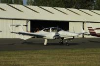 33685 - Diamond DA42 Twin Star F-GZJX