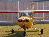 33762 - F-BXNS Cessna 150