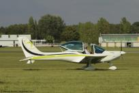 33793 - Fly Synthesis Texan F-JRST/28 ALX