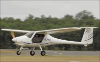 36655 - Pipistrel Alpha Trainer 89 OY