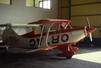 37353 - Pitts S-2A G-ROLL