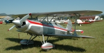 4191 - Stolp SA 750 Acroduster Too F-PRBE