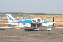 4226 - Piper PA-28-235 Pathfinder F-BMRC