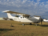 4520 - F-GMGF Cessna 210