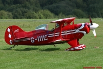 4938 - Pitts S-1T G-IIIL