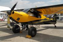 41925 - CubCrafters Carbon Cub EX F-WCCE