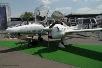 41991 - Diamond DA42 Twin Star F-HCVA