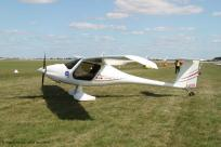 42641 - Pipistrel Virus F-JVHW/04 GD