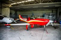 43648 - Lancair Legacy PH-LIS