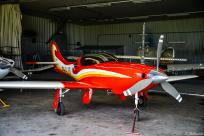43649 - Lancair Legacy PH-LIS