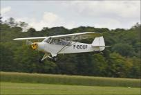 43947 - Piper PA-19 Super Cub F-BOUF