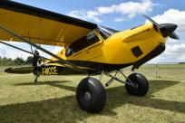 44979 - CubCrafters Carbon Cub EX F-WCCE