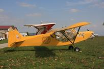 46215 - Rans S-7 Courier 01 SK