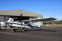46654 - Pilatus PC6 Turbo Porter I-CAKE